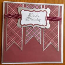 488 best man cards images on pinterest masculine cards html and