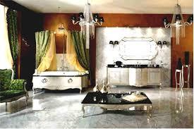 bathroom small bathroom interior design shower remodel master