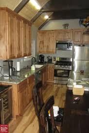 Alderwood Kitchen Cabinets by Alderwood Kitchen Cabinets Knotty Alder Kitchen Ideas For The