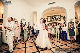 local wedding planners amazing local wedding planners villa ravello wedding in