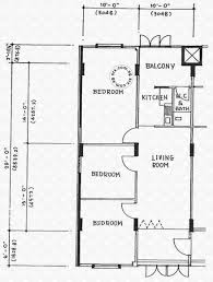 floor plans for beach road hdb details srx property