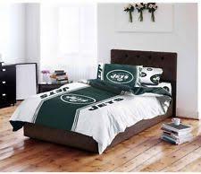 Pittsburgh Steelers Comforter Set Unisex Children U0027s Nfl Beddings Ebay