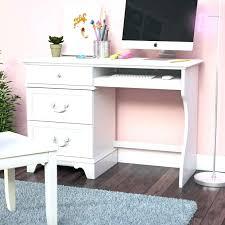 floating desk design floating desk design kruto me