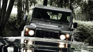 land rover indonesia land rover defender off road 4x4 car land rover mena