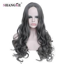 Frisuren Lange Wellige Haare by Frisuren Grau Haar Kaufen Billigfrisuren Grau Haar Partien Aus