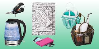 18 best graduation gift ideas for her high graduation