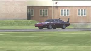 top gear daytona forza 4 dodge charger daytona fast furious 6 doms car