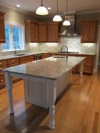 kitchen island seats 6 large kitchen islands with seating for six option 7 table end