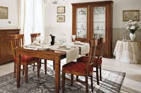 sala da pranzo le fablier sala da pranzo le fablier vetrina le fablier with sala da pranzo