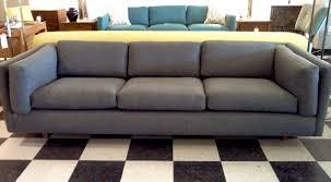 unusual signature rudolpho convertible sleeper sofa by lifestyle
