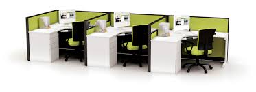 2 person office workstation office cubicle design with overhead