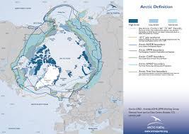 Arctic Ocean Map 1 9 Jpg