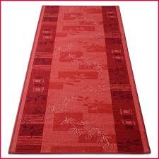 tapis de cuisine au metre étourdissant tapis de cuisine et tapis au metre amortissant