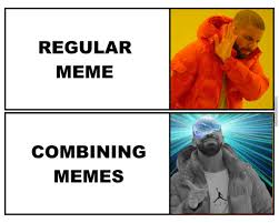 Drake Be Like Meme - how drake like his memes by alucard04 meme center