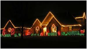 broken arrow christmas lights safely installing your christmas lights proactive landscaping