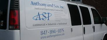 Industrial Upholstery Cleaner Anthony And Son Asi U2013 Carpet Cleaning Upholstery Cleaning