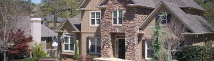 Home Design And Restoration Bmr Homes Inc Remodeling And Restoration Homewood Al Us 35209