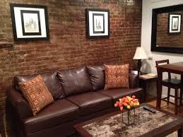 Two Bedroom Apartment Boston Best 25 Luxury Apartments Boston Ideas On Pinterest Penthouse