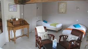 chambre d hote cote d emeraude chambre chambre d hote dinan chambres d hotes pr s de dinard st