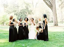 bridesmaid dresses america wedding dress shops