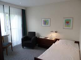 Wetter Bad Laer Hotels In Müschen Hotelbuchung In Müschen Viamichelin
