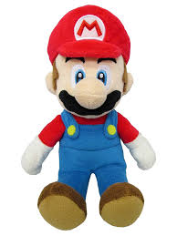amazon com sanei super mario all star collection 9 5
