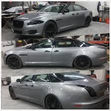 jaguar car png atlanta custom cars lambo doors restorations body
