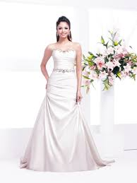best wedding dress for pear shaped wedding dresses for pear shaped wedding dress for pear shape