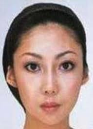 Asian Guy Meme Face - chinese man sues his wife for being ugly and the court agrees