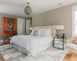 Bedroom Painting Colors  PierPointSpringscom - Bedroom paint colors