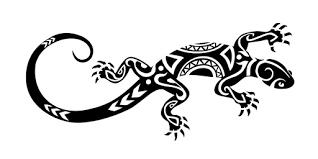 tattoo ideas for men lotus tattoo sayville