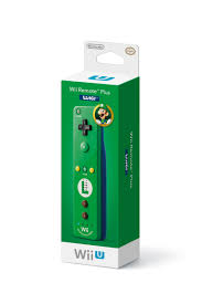 Home Design Wii Game by Wii Remote Accessory Giant Bomb