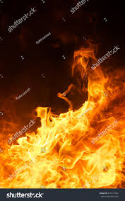 abstract blaze fire flame texture background stock photo 616577504