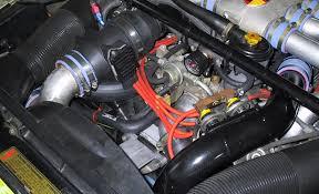 928 porsche turbo 1981 porsche 928 turbo kuhn performance