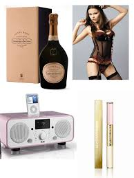 s day gift ideas for