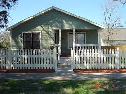 Cheap Beach House Rentals In Galveston by About Stroag Short Term Rental Owners Association Of Galveston