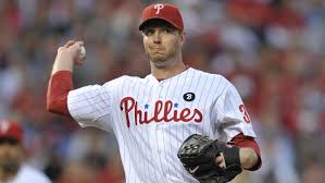 roy halladay among the sports former mlb roy halladay dies in plane crash at age 40