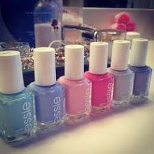 new essie nail polish colors lilly pulitzer for target face
