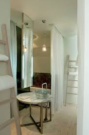 Eco Friendly Interior Design A Mix Of Greek Tradition And Contemporary Eco Friendly Design