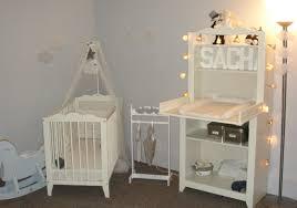 disposition chambre bébé chambre denfants idées pour les chambres de bébé chambre bébé