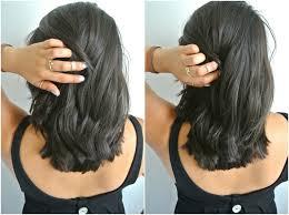long drastic bob haircuts long inverted bob haircut long a line bob dramatic asymmetrical