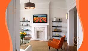 san francisco interior designer katie anderson design consultants