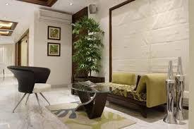Beautiful Home Decor Alluring 80 Living Room Ideas House Beautiful Inspiration Design