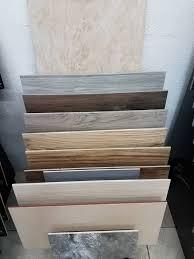 arizona wholesale floors