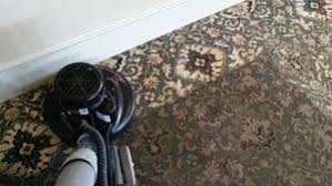 Upholstery Cleaning Nj Point Pleasant Beach Carpet Cleaning Tile Cleaning Nj