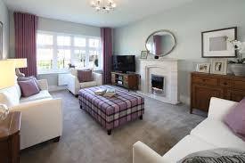 redrow oxford floor plan meadow view oldham new 3 u0026 4 bedroom homes in oldham redrow