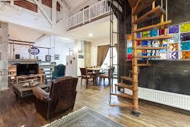loft the loft cosy hosting at the heart of dinan arvor hotel