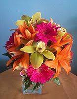 wedding flowers jamaica floral flowers for all occasions from negril jamaica