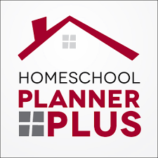 free home school digital homeschool planner homeschool planner plus thehomeschoolmom