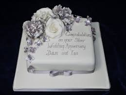 one tier white cake decoration ideas google search white one